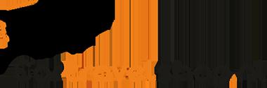Car Travel Shop | Dakkoffers&Dakdragers Logo